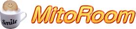 MitoRoom